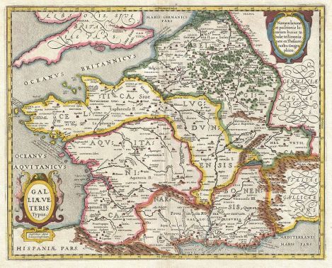 1024px-1657_Jansson_Map_of_France_or_Gaul_in_Antiquity_-_Geographicus_-_Galliae-jansson-1657
